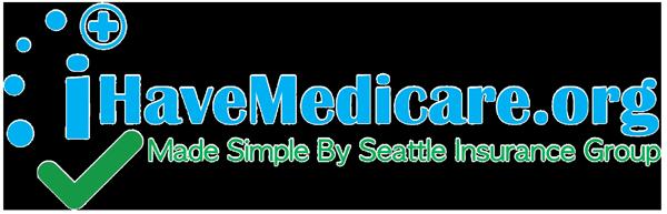 IHaveMedicare |   Benjamin Truong